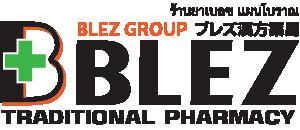 BLEZ Traditional Pharmacy